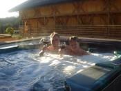 radauerhof-kastelruth-whirlpool