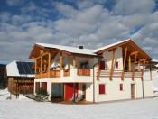 radauerhof-kastelruth-winter