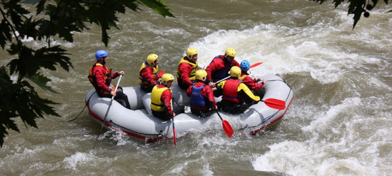 rafting-suedtirol