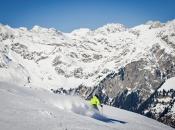 abfahrt-skigebiet-ratschings