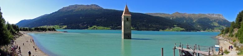reschensee-kirchturm-graun