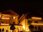 residence-alpenrose-brixen-st-andrae-eisacktal-suedtirol (10)