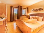 residence-alpenrose-brixen-st-andrae-eisacktal-suedtirol (13)