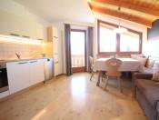 residence-alpenrose-brixen-st-andrae-eisacktal-suedtirol (5)