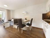 residence-nelkenstein-schenna-meraner-land-suedtirol (13)
