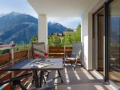 residence-nelkenstein-schenna-meraner-land-suedtirol (7)