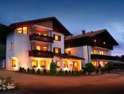 residenz-alpenrose-brixen-nacht