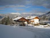 residenz-alpenrose-brixen-winter