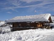 ronsolhof-kastelruth-almhuette-winter