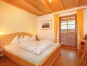 ronsolhof-kastelruth-ferienwohnung-schlern-doppelzimmer