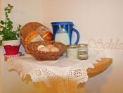 ronsolhof-kastelruth-fruehstueck