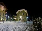 sand-in-taufers-winternight