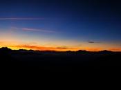 morgenroete-sarntaler-alpen