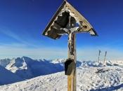 skitour-gaishorn-gipfelpanorama