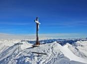 skitour-kassianspitze-gipfel