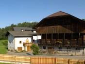 schgagul-kastelruth-bauernhof