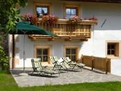 schgagul-kastelruth-terrasse