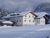 schgagul-kastelruth-winter