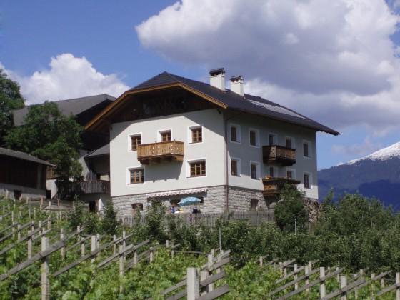 Schlauraufhof
