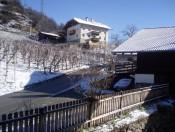 schlaurauf-feldthurns-winter
