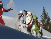schmalzerhof-eppan-winter