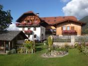Biobauernhof Schnagererhof  - Bauernhof in Brixen/ Plose