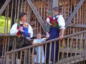 schnagererhof-brixen-familie-stockner