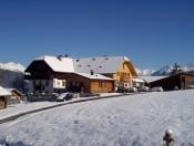 schnagererhof-brixen-winter