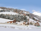schoenblick-muehlbach-winter