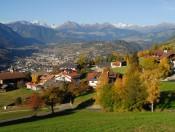 Bauernhofferien am Sedlhof in Südtirol - Urlaub Brixen/Plose