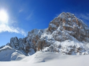 auf-dem-weg-zum-tierser-alpl-winter