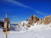 tierser-alpl-winter