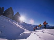 skitourengeher-drei-zinnen