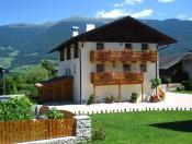 Sigmundhof in Pinzagen/ Brixen - Natururlaub Südtirol