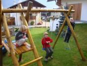 sigmundhof-brixen-spielplatz