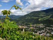 sigmundhof-brixen-stadt