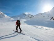 skitouren-passeiertal