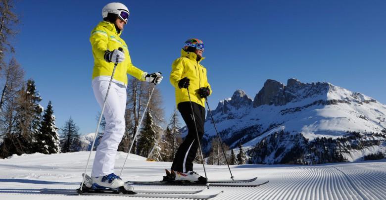 skiurlaub-eggental