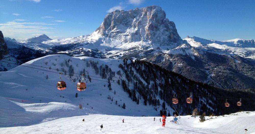 skiurlaub-groeden