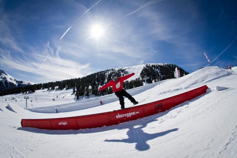 snowboard-suedtirol