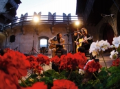 jazzfestival-sommer-bozen