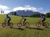 mountainbiken-sommer-suedtirol