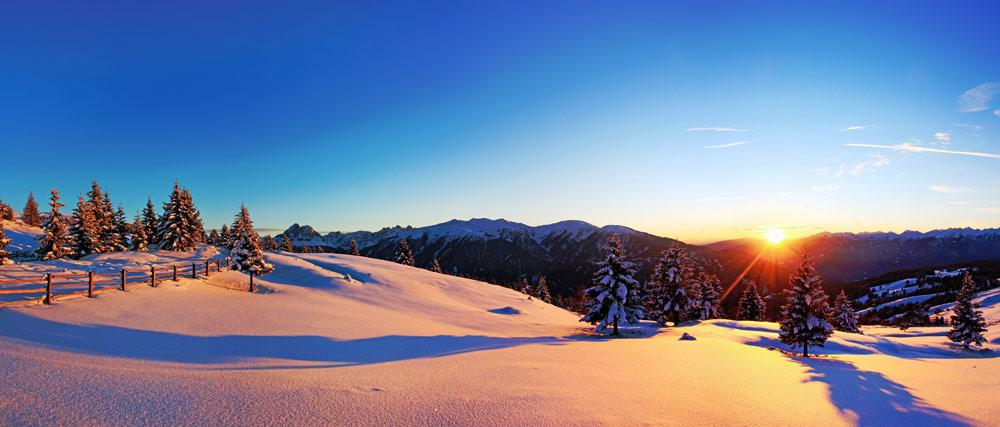Das Skigebiet Gitschberg Jochtal für Insider!
