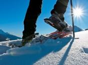 schneeschuhwandern-passeiertal