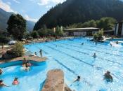schwimmbad-st-leonhard-passeier