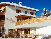 stadlalm-welschnofen-winterurlaub-suedtirol-(1)