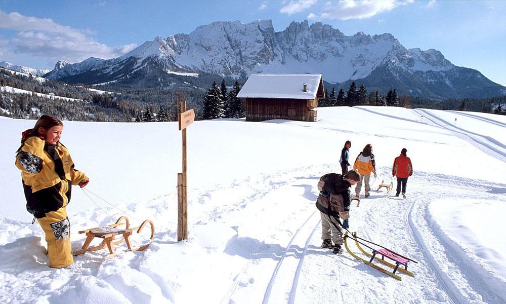 stadlalm-welschnofen-winterurlaub-suedtirol-(2)