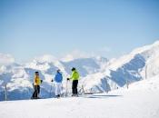 skiurlaub-ratschings-sterzing