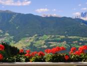 stocknerhof-brixen-aussicht