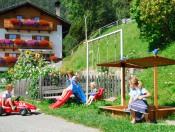 stocknerhof-brixen-bauernhofurlaub